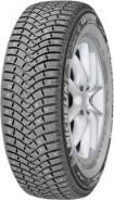 Michelin Latitude X-Ice North 2, 285/50 R20 116T