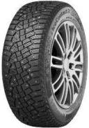 Continental IceContact 2, 225/55 R16 99T