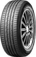 Nexen N'blue HD Plus, 205/50 R17 93V