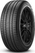 Pirelli Scorpion Verde All Season, 235/55 R19 105V