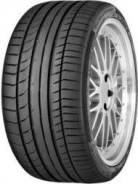 Continental ContiSportContact 5, 205/50 R17 89V
