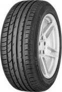 Continental ContiPremiumContact 2, 215/55 R18 99V