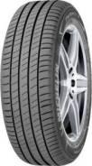 Michelin Primacy 3, 245/50 R18 100Y