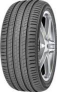 Michelin Latitude Sport 3, 255/55 R18 109V