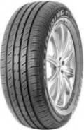 Dunlop SP Touring T1, T1 185/60 R14 82T