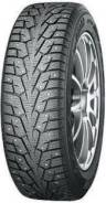 Yokohama Ice Guard IG55, 255/65 R17 114T