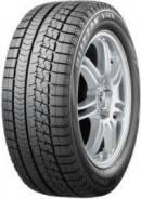 Bridgestone Blizzak VRX, 225/60 R16 98S
