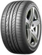 Bridgestone Dueler H/P Sport, 225/55 R17 97W