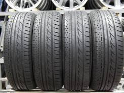 Bridgestone Ecopia EX20RV, 215/60R16