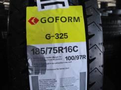 Goform G325, 185/75 R16 100/97R