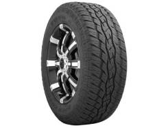 Toyo Open Country A/T+, 285/60 R18 120T XL