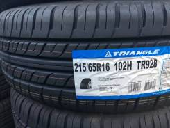 Triangle TR928, 215/65R16