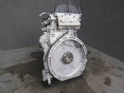 Двигатель Мерседес 651