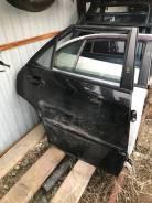 Дверь задняя правая Honda CF6