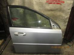 Дверь передняя правая Chevrolet Lacetti F14D3