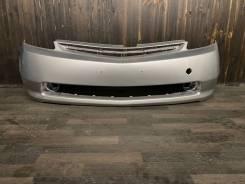 Бампер передний Prius