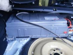 Высоковольтная батарея. Lexus CT200h, ZWA10