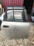 Дверь задняя правая Honda RN1