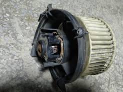 Продам моторчик печки Mersedes Benz C202