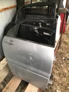 Дверь задняя правая Mitsubishi CS2A