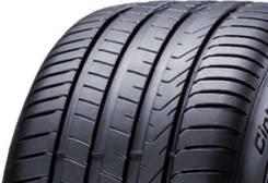 Pirelli Cinturato P7C2, 205/60 R16
