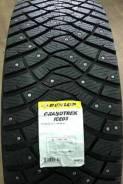 Dunlop Grandtrek Ice03, 265/60 R18