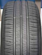 Michelin Energy XM2+, 185/60 R14