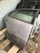 Дверь задняя правая Nissan PA32