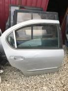 Дверь задняя правая Nissan A33