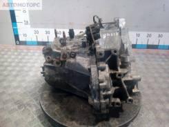 МКПП-5ст. Kia Cerato 2004 , 2 л , дизель (L4)