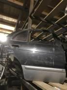 Дверь задняя правая Nissan FN15