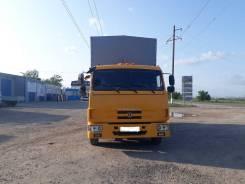 КамАЗ 4308. Продается Камаз 4308-С3, 6 700куб. см., 6 000кг., 4x2