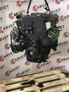Двигатель J3 2,9 л 123-126 л/с Kia Carnival