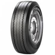 Pirelli ST-01