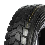 Pirelli TG-01