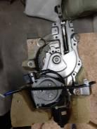 Механизм подъема двери Toyota Harrier / Lexus RX