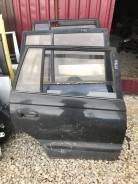 Дверь задняя правая Toyota ST190