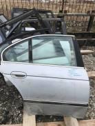Дверь задняя правая Bmw 5-Series E39