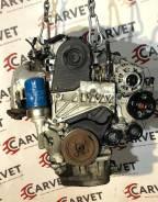 Контрактный двигатель D4EA 2.0 л 112-125 л. с