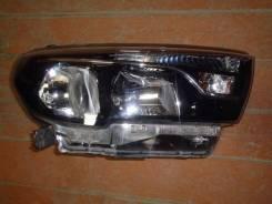Фара правая Lada Vesta 2015- 8450006952