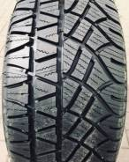 Michelin Latitude Cross, 235/55 R17