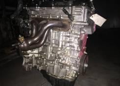 Двигатель Хендай Ix 35 G4NC