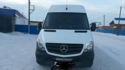 Mercedes-Benz Sprinter 314. Продаётся Mercedes sprinter, 2 200куб. см., 1 000кг., 4x2