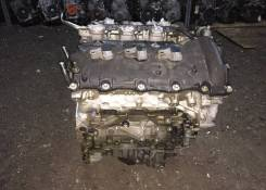 Двигатель кадиллак srx LY7