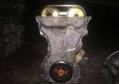 Двигатель мицубиси лансер 10 4B10