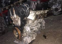 Двигатель митсубиси аутлендер хл 3.0 6b31