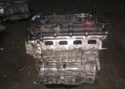 Двигатель киа соренто G4KJ