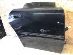 Дверь задняя правая Subaru Legacy Spec B BL5 BP5 BPE 03-09гг 32J