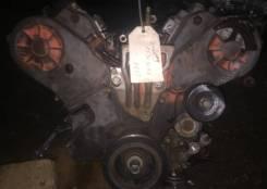Двигатель Киа Карнивал 2.7 G6EA