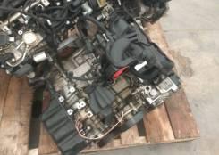 Двигатель Пежо 207 1,6 N18B16A